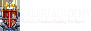 Kalibu Academy